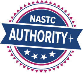Contact NASTC - Motor Carrier Trucking Authority
